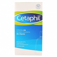 Cetaphil emulsja micelarna do mycia 250 ml