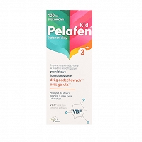 Pelafen Kid 100 ml